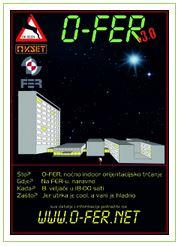 O-FER v3.0