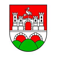 Grad Daruvar