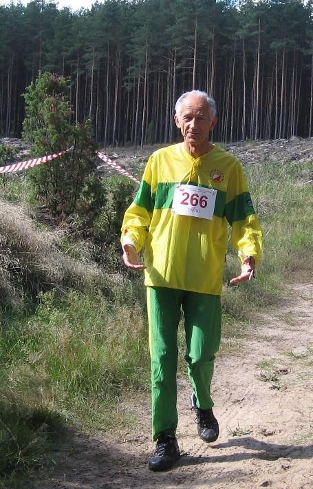 Branko Vidović